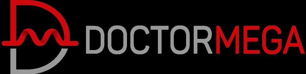 دكتورميجا